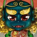 心's avatar