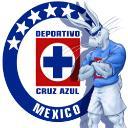 Sangre Azul y Mas Nada.'s avatar