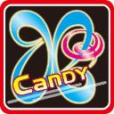XQ Candy's avatar
