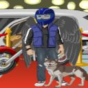 6812's avatar