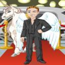carlos f's avatar
