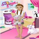 Sarah J's avatar