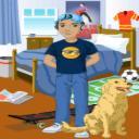 dada's avatar