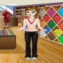 klgs's avatar