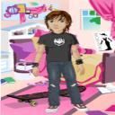 supershady91's avatar