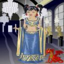 Lady Rhianna's avatar