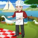 CaptainFry's avatar