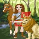 Chiêu Quân's avatar