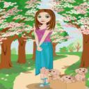 Confunsa's avatar