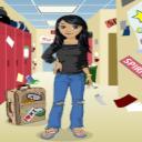 miss.amanda's avatar