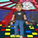 Led...92's avatar