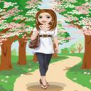 yush's avatar