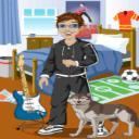 extrajacky2005's avatar