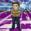 hang's avatar
