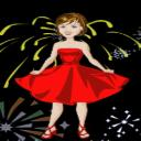 MANDIE L's avatar