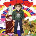 Collin's avatar