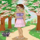 chitti's avatar