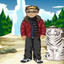 DxLugio's avatar