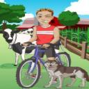 alanchang811's avatar
