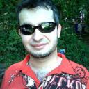  GUITAR MAN's avatar