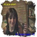alyfenix2000's avatar