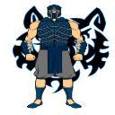 Lykaon's avatar