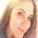 blitzyditz's avatar