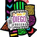 EL SHOW DE DIEGO ROSERO's avatar