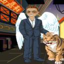 The Trackstar Trainer's avatar