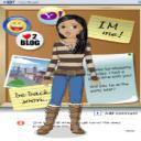 BEBA's avatar