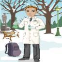 fabrice_mdt's avatar