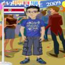 Mauricio H's avatar