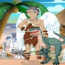 K.I.S.S.'s avatar