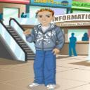 NikeMan's avatar