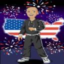 D-Bo's avatar