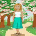 detailer85pete's avatar
