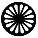 elder's avatar