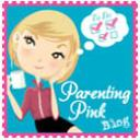 3Pinks's avatar