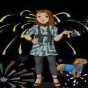 JaLnay's avatar