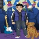 benny's avatar