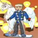 風平浪靜海闊天空's avatar