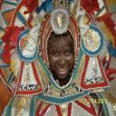 michael jacksons princess's avatar
