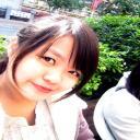 李小名's avatar