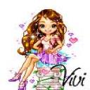 ♥ ViVi ♥'s avatar