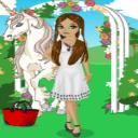 Sci-Buff's avatar