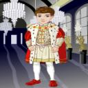 prince charming's avatar