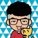 毛毛's avatar