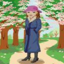 Angela H's avatar