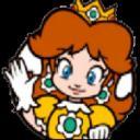 Cookie90skid's avatar