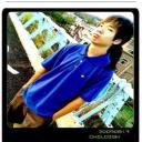 逸仙's avatar